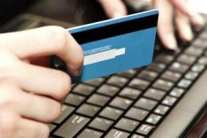 3-motive-pentru-care-cardurile-de-plati-online-sunt-viitorul-f580541bf5