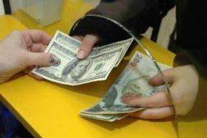 ce-reguli-trebuie-sa-respecte-casele-de-schimb-valutar-si-drepturile-clientilor-0eb5b6a917
