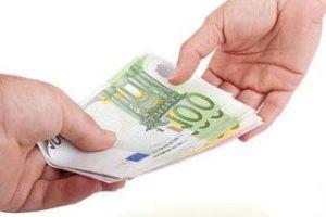 ce-trebuie-sa-stii-despre-creditele-nebancare-420e35a0ec