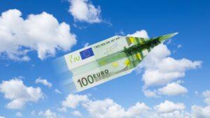 creste euro