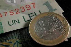 evolutia-leului-fata-de-principalele-valute-in-2013-128d31e10f