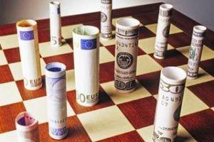 piata-valutara-este-manipulata-de-marile-banci-ale-lumii-7a4b2498d4