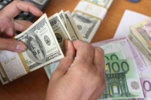 proiect-de-lege-benefic-pentru-cei-cu-credite-in-valuta-0d96811ba7