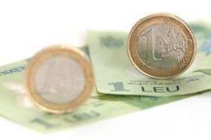 proiect-de-lege-prin-care-creditele-in-valuta-pot-fi-convertite-in-lei-296254d4ce