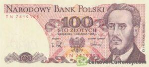 zlot polonez