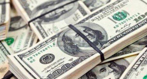 dolarul american scade